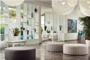 Golf Hotel Punta Ala - Toskana