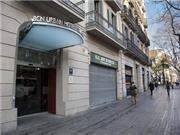 BCN Urban Gran Ronda - Barcelona & Umgebung