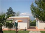Villaggio Artemide - Sizilien