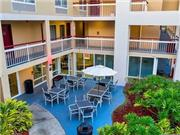 Ramada Orlando near the Convention Center - Florida Orlando & Inland