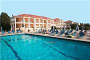 Village Inn - Zakynthos