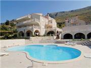 Marnic Apartments - Kroatien: Süddalmatien