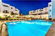 Blancala - Menorca