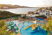 Carema Club Resort - Menorca