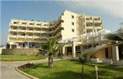 Vuni Palace - Nordzypern