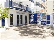 Apartamentos Ibersol Priorat - Costa Dorada