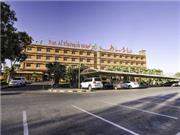 Hansa Ras Al Khaimah Hotel - Ras Al-Khaimah