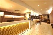Holiday Inn Express Croydon - London & Südengland