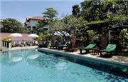 Patong Cottage - Thailand: Insel Phuket
