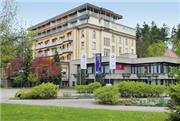 Best Western Soleo Hotel am Park - Schwarzwald