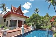 Baiyoke Seacoast Resort - Thailand: Insel Ko Samui