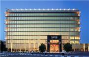 Radisson Blu Hotel Doha - Katar
