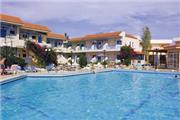 Lavris - Kreta