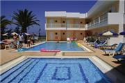 Lavris Paradise - Kreta