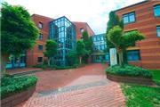 GHOTEL hotel & living Hannover - Niedersachsen