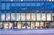 Hotel Casa - Niederlande