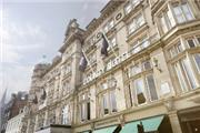 County Hotel Newcastle - Mittel- & Nordengland