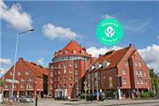 Best Western Nordic hotel Lübecker Hof - Ostseeküste
