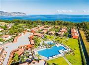 VOI Baia di Tindari Resort - Sizilien
