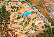 Cala Gonone Beach Village - Sardinien