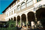 Palazzo Ricasoli - Toskana