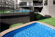 Hotel Acacias Suites & Spa - Costa Brava