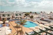 smartline Pocillos Playa - Lanzarote