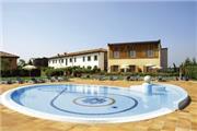 Active Hotel Paradiso & Golf - Gardasee