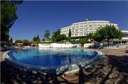Village Club Altalia Hotel & Residence - Kalabrien