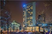 Hilton Warsaw & Convention Centre - Polen