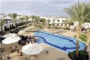 Coral Hills Resort - Sharm el Sheikh / Nuweiba / Taba