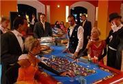 Domina Coral Bay Oasis - Sharm el Sheikh / Nuweiba / Taba
