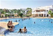 Domina Coral Bay Oasis Resort - Sharm el Sheikh / Nuweiba / Taba