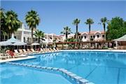 La Hotel & Resort - Nordzypern