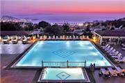 Sea View Suites - Kusadasi & Didyma