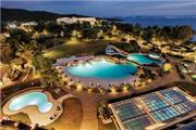 Porto Carras Grand Resort - Sithonia Thalasso ... - Chalkidiki