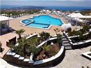Orizontes Hotel & Villas - Santorin