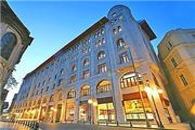 Legacy Ottoman - Istanbul & Umgebung