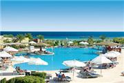 Three Corners Fayrouz Plaza Beach Resort - Marsa Alam & Quseir