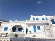 Mina Beach - Mykonos