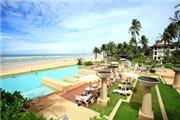 COOEE Apsara Beachfront Resort & Villa - Thailand: Khao Lak & Umgebung