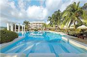 Grand Palladium Jamaica Resort & Spa - Jamaika