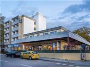 Comfort Hotel am Medienpark - München