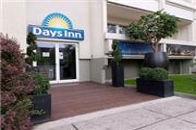 Days Inn Leipzig City Centre - Sachsen