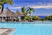Palm Hotel & Spa - Réunion