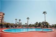 Playas de Torrevieja Hotel - Costa Blanca & Costa Calida