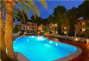 Ona Cala Pi Club - Mallorca