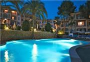 Club Cala Pi - Mallorca