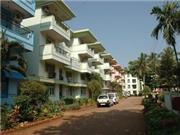 Somy Resort - Indien: Goa