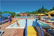 Camping Serenella - Gardasee